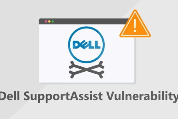 https://www.hackreports.com/content/images/size/w2000/2019/05/del-supportassist-vulnerability.jpg